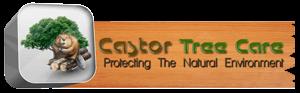 Castor Tree Care