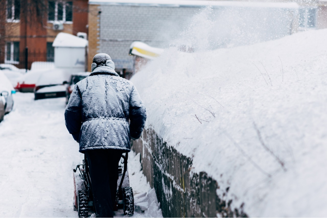 snow-removal-gta