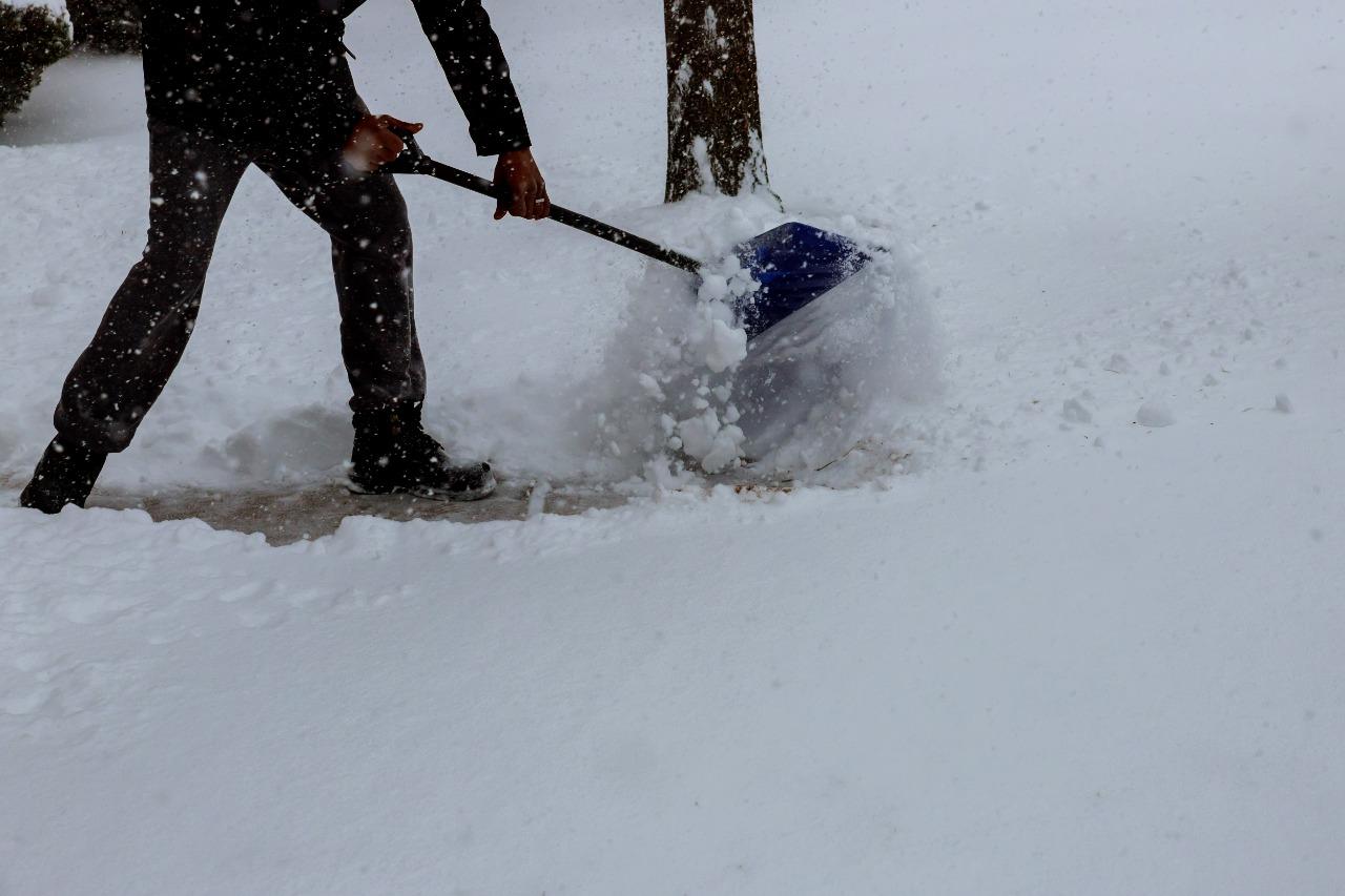 snow-removal-toronto